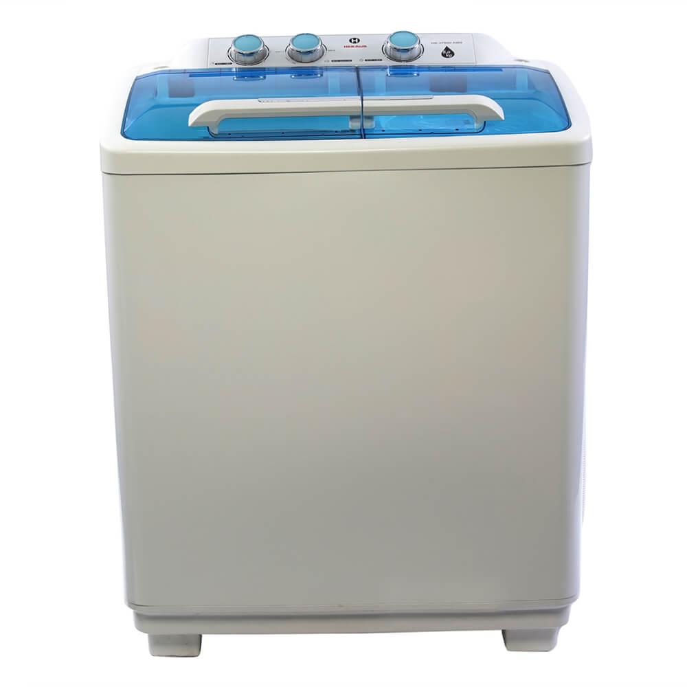 Buy Washing Machine - 8 Kgs Semi Auto Twin Tub at the best ...
