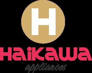 haikawa logo